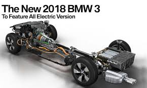 2018 bmw electric. modren 2018 if you have always wanted to experience true electric driving but crave the  luxury reliability and technology innovation bmw brings table  intended 2018 bmw