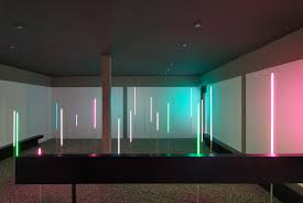 Dagr Industrial Lighting Artist_2019 Responsive