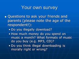 illegal ing essay illegal ing essay music piracy essay music essays for longzijun wordpress com