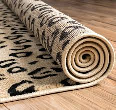 pink zebra rugged guy area rug sizes antelope runner animal print kitchen rugs black leopard wall to carpet outdoor safari