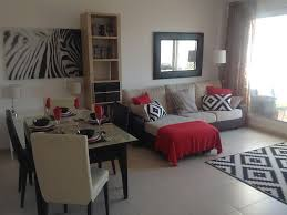 LUXURY TWO BEDROOM APARTMENT AT THE LA TORRE GOLF RESORT U0026 SPA