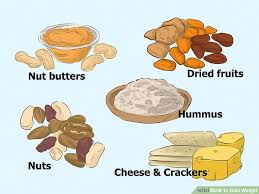 Healthy Diet Chart For Teenage Girl To Gain Weight 4 Proven Ways To Gain Weight Safely Which Foods To Eat Avoid
