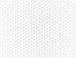 Printable Full Page Graph Paper Full Page Graph Paper Template