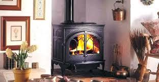 Soap stone wood burning stoves Tulikivi Soapstone Bowland Stoves Hearthstone Tribute Soapstone Wood Stoves Living Room Gas Used For