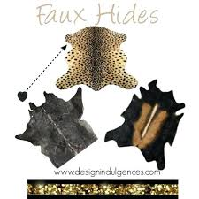 faux animal hide rugs awesome monster skin rug interiors 3 faux animal rug faux animal rugs cowhide bathroom rugs cow rug decor faux animal hide