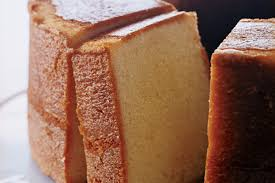 Elvis Presleys Favorite Pound Cake Recipe Epicuriouscom
