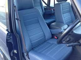 range rover classic upgraded interior