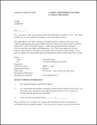 Office 2013 Word Templates Office 2013 Templates Arianet Co