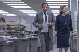 Последние твиты от the post (@thepostmovie). The Post Espinof