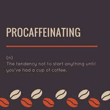 Funny Coffee Quotes Instagram Post Templates By Canva Custom Coffee Quotes