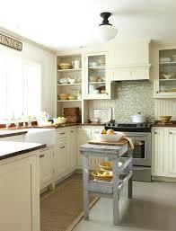 small u shaped kitchen design small kitchen islands designs u shaped ideas the best on shape