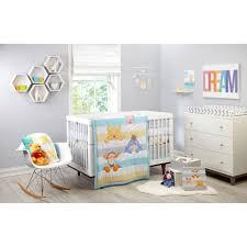 nursery bedding impressive clearance bedding sets images galleries cute mini crib bedding sets stylish design