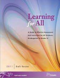 Image result for learning for all picture of cover