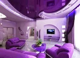Living Room Pop Ceiling DesignsPop Design In Room