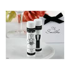amazing of black and white wedding favours wedding black and white Wedding Favor Ideas Black And White great black and white wedding favours black wedding favors white wedding favors black and white wedding favor ideas black and white