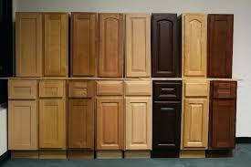 sightly unfinished kitchen cabinets kitchen modern unfinished kitchen cabinet doors on unfinished kitchen cabinet doors