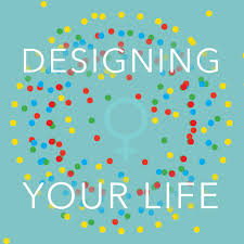 Design Your Life Stanford Course D School Designing Your Life