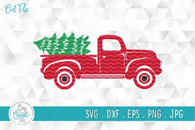 761 x 630 jpeg 65 кб. Christmas Truck Svg Truck With Tree Svg Graphic By Easyconceptsvg Creative Fabrica