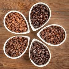 Light Vs Dark Roast Light Vs Dark Roast Coffee What Is The Difference And