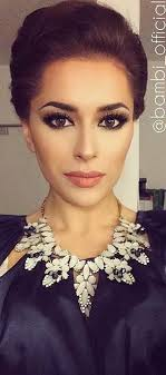 elegant cly makeup this you could really rock tess these colors would make wedding guest