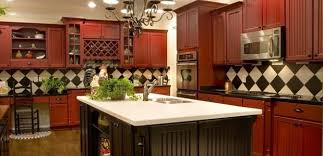 Design House Kitchens Beauteous Cabinet Design Considerations Cabinet Pulls And Hinges