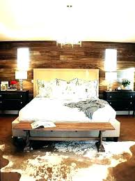 home decor s chicago small bedroom feature wall ideas wall home decor s home decor s