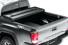 Tarp For Truck Bed Truck Bed Tarp Large Image For Truck Bed Tarp ...