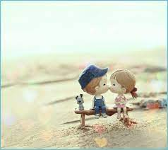 HD Cute Love Wallpapers For Mobile ...