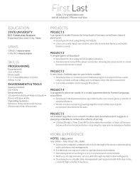 Cscareerquestions Modern Resume Template Good Latex Resume Template Cscareerquestions Multi User Net