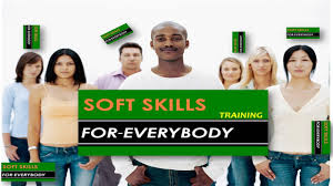 soft skills training for everybody ppt