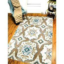 french country style area rugs country area rug cottage style rugs french country area rugs french