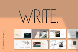 Presentation Design Templates 15 Fun And Colorful Free Powerpoint Templates Present Better