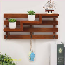 storage rack for stained glass inspirational handmade wood boxes cargo organizer storage box simple small key