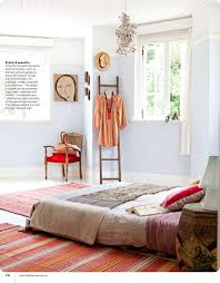 Modern Bohemian Bedroom Bohemian Style Wow A Futon That Actually Looks Great I Never
