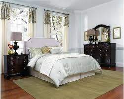 Magnussen Harrison Bedroom Furniture Bedroom Furniture Swans Furniture
