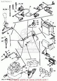 Ignition coil assy fits yfp350u 1988 terrapro order at cmsnl rh cmsnl yamaha banshee wiring diagram yamaha outboard wiring diagram