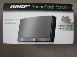 bose portable speakers. bose portable speakers