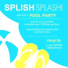 Free Online Invites Templates Party Invite Templates Online Invites Free Bridgeoflochay Co