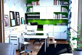ikea home office design. Ikea Home Design Office Ideas Planner 3d Pobierz