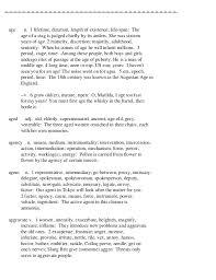 argumentative topics for college essay yaz?l?r