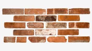 broken brick wall png images free
