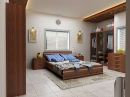 Simple indian bedroom interiors Middle Class Image 15614 From Post Simple Bedroom Interior Design Images With Simple Bedroom Designs For Small Spaces Also Simple Bedroom Interior Design Images In Home Design Ideas Interiour Bedroom Modeling Rendering Simple Interior Design Carrofotos