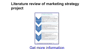 College Assignments Writing Help from Essay Writing Service     ResearchGate MARKETING ACTIONS AND CONSUMER RESPONSE