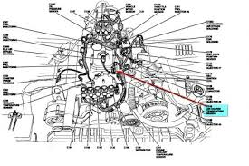 willys jeep cj2a front axle parts cj2a front axle parts from ford bronco vacuum line diagram likewise ford 460 fuel injected engine