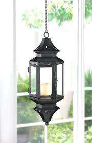 decorative outdoor lanterns for candles backyard lanterns candle outdoor lanterns for candles decorative outdoor lanterns for