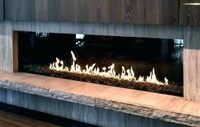 pilot light gas fireplace gas fireplace not lighting gas fireplace pilot light wont light fireplace pilot pilot light gas fireplace