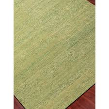 model sage green floor rug cotton kitchen rug or bath mat thick and durab