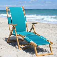 Fold Up Chaise Lounge Stylish Beach Chaise Lounge Chairs Best House Design Design