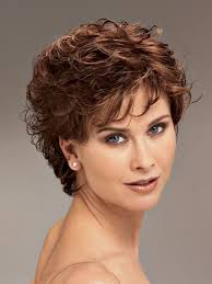 Short Curly Hairstyles For Women 83 Amazing Short Hairstyles For Curly Hair Women Over 24 Pinterest Curly