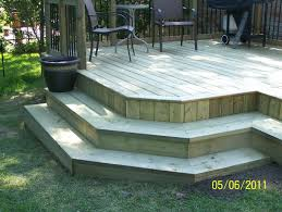 patio steps pea size x: deck stairs ideas joy studio design gallery best design